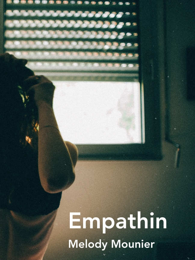 EmpathinCover